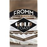 Fromm Coast Dog Food