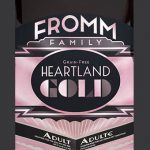Fromm Heartland Puppy Food