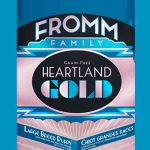 Fromm Heartland Gold Dog Food