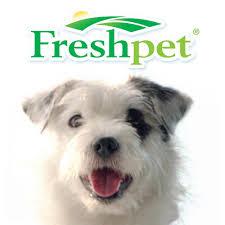 What Is Freshpet Dog Food Is Freshpet A Good Dog Food A Review