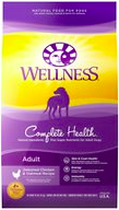 Wellness Dog Food