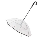 Best Dog Rain Gear - Dog Umbrella