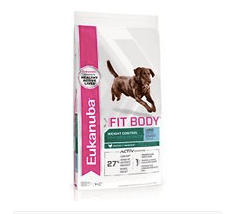 Zignature Dog Food Versus Eukanuba Dog Food - Dry Dog Food